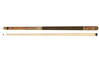 Limited Edition Exposition Novelty Cue